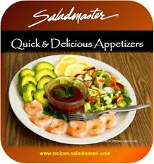 31 best saladmaster recipes images on cookware