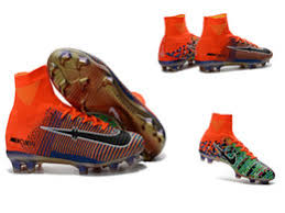 s soccer boots nz mens spiked bags nz buy mens spiked bags from best