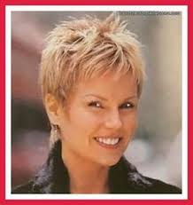 hair cuts for thin hair 50 short haircuts for fine thin hair over 50 hairstyle for women man