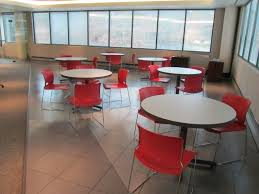 Break Room Table And Chairs by Break Room U0026 Cafe Furniture Office Furniture Resources