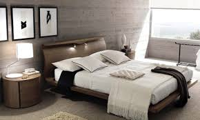 chambre a coucher design eclairage chambre à coucher lumi design fr