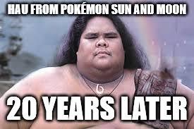 Hawaiian Memes - hawaiian memes imgflip