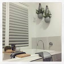 bathroom styling ideas 212 best all things kmart images on bedroom ideas
