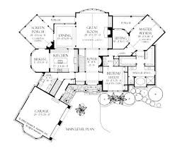 house plans with indoor pool choosing the right 6 bedroom house plan indoor pool ahomeplan