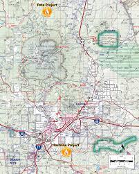 Nau Campus Map 2016 05 13 17 35 45 783 Cdt Jpeg