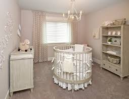 Chandelier Nursery Chandeliers For Baby Nursery And Thenurseries With Crib