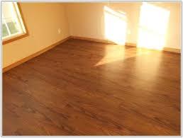 discontinued trafficmaster laminate flooring gurus floor