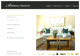 home interiors website home interior website best interior design sites best home