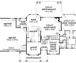 craftsmen house plans craftsman ranch house plans with walkout basement tag craftsman