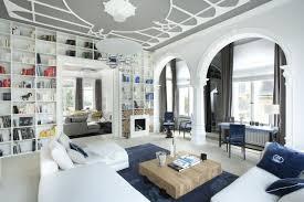 Period Homes Interiors Magazine X