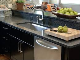 Cheap Kitchen Sink by Kitchen Cheap Kitchen Cabinets And Countertops Ikea Farm Sink