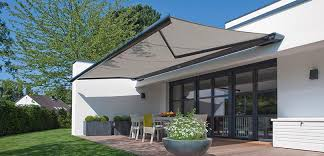 Retractable Awnings Brisbane Weinor Retractable Awnings Range Cutting Edge Technology