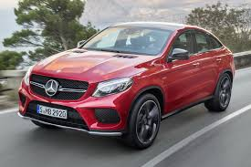 glc mercedes 2014 mercedes glc coupé to be revealed at 2015 shanghai motor