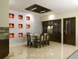 kerala style home interior designs modern living room kerala style 17 decor ideas enhancedhomes org