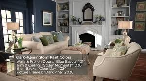 interior design best interior paint color matching home interior