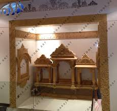 indian mandir design for home indian mandir design for home