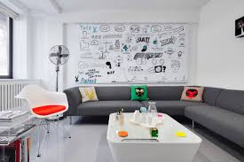 beewake coworking space meeting room workspaces to work remotely