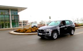 Bmw X5 40e Mpg - bmw x5 plug in hybrid prototype drive u2013 review u2013 car and driver