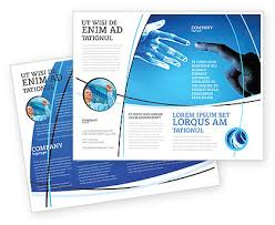 technical brochure template technology brochure template tomu co