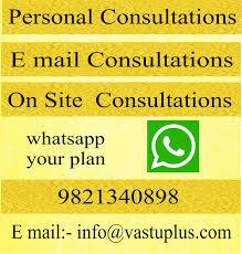 Vastu For Home by Main Door Prime Importance In Vastu Shastra Vastu Shastra