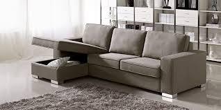 Small Sofa Sleeper Small Sofa Sleeper Modern Comfortable Design 2018 2019