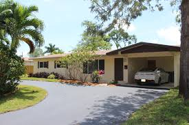 wilton manors real estate homes waterfront homes condos town