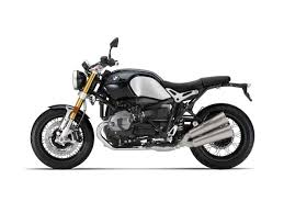 bmw motocross bike bmw motorrad india official bmw motorcycle website india