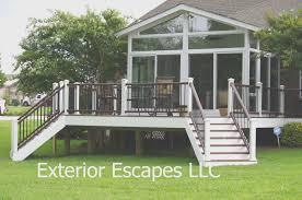 High End Home Decor Catalogs 100 Upscale Home Decor Decor Make Your Home More Cozy With