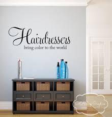 best 25 salon art ideas on pinterest salons decor salon signs