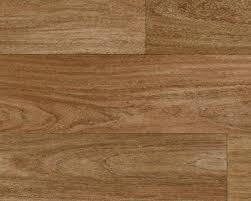 Spotted Gum Laminate Flooring Argo Tx Cuba Spotted Gum Flooring Xtra