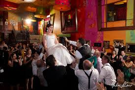 best wedding bands chicago about chicago wedding band chicago live wedding bands wedding