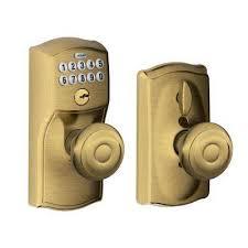 interior door handles home depot door knobs door knobs hardware the home depot