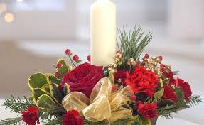candle arrangements flower arrangement candles gardening flower and vegetables