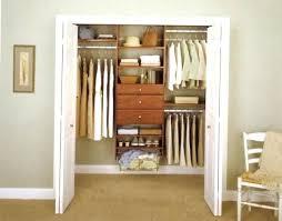 small space ideas walk in closet ideas small space gorgeous walk in wardrobe ideas