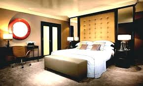 new home interior ideas bedroom interior ideas bedroom interior design ideas also