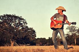 aaron watson puts the cowboy back in country with u0027outta style