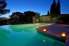 chambre avec piscine priv week end en amoureux les 6 plus belles chambres d hôtels avec