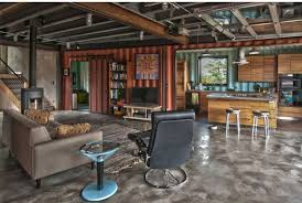 shipping container home interiors colorado shipping container home interior homes interiors design