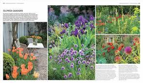 Garden Of Ideas Ridgefield Ct Stunning Garden Of Ideas Gallery Garden And Landscape Ideas