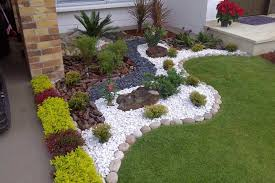 Corner Garden Ideas Beautiful Rock Garden Ideas Jpg