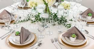 Wedding Decorations On A Budget Wedding Ideas U0026 Crafts The Dollar Tree Blog