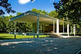 House Images Gallery Farnsworth House Wikipedia