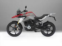 bmw motorcycle 2016 the new bmw g 310 gs