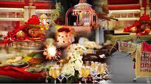 wedding management wedding management and wedding planner gahoimumbai