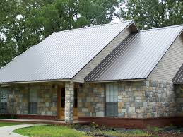 Cost Of A Copper Roof by Roof Roof Cleaning Beautiful Roof Estimate Cost After Roof