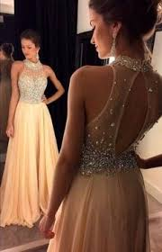 places to find prom dresses near me my best dresses pinterest