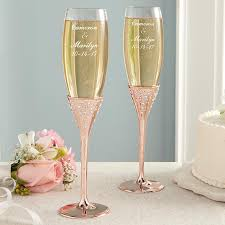 personalized bridal shower gifts personalized bridal shower gifts ideas at gifts