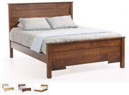 Buy Beds Beds Buy In Dhaka On English