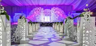 wedding decor gallery koogan pillay wedding decor durban