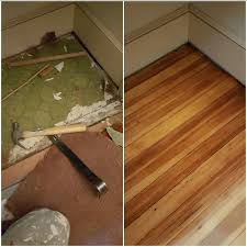 Refinished Hardwood Floors Before And After Pictures by Refinishing U2014 Goldberg Hardwood Flooring And Staircase Restoration